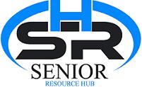 Senior Resource Hub